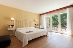 Hotel Araxa Palma de Mallorca